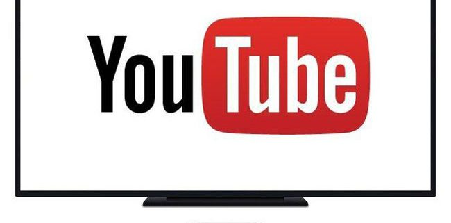کمک یک میلیون دلاری یوتیوب برای مبارزه علیه نژادپرستی
