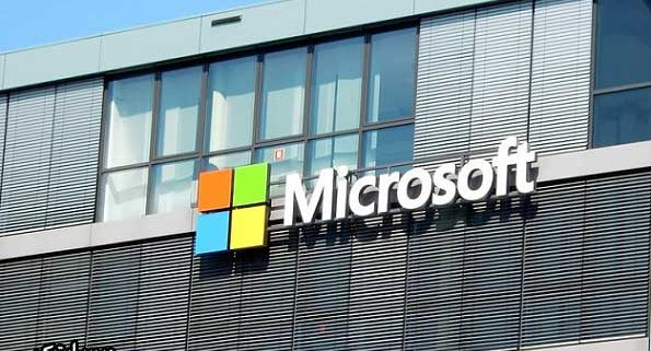 رویداد سال مایکروسافت بدلیل شیوع کرونا، مجازی برگزار میشود