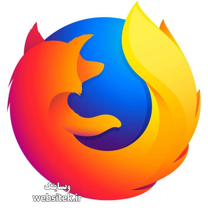 جایگزینی فایرفاکس با مرورگری نو