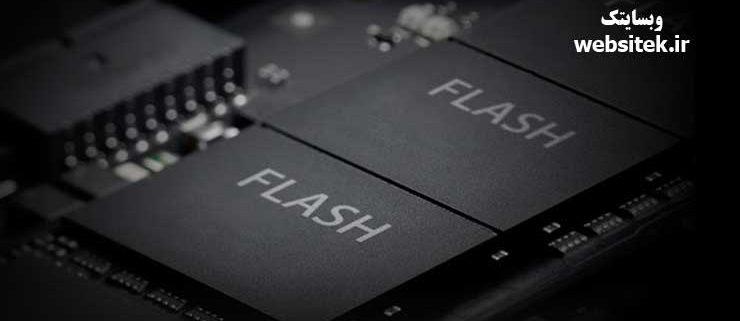 احتمالا قیمت حافظههای ناند در سال 2020 با افزایشی 40 درصدی مواجه شود