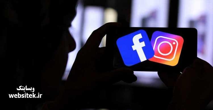 اقدام فیسبوک و اینستاگرام برای مقابله با اخبار جعلی در ارتباط با ویروس کرونا