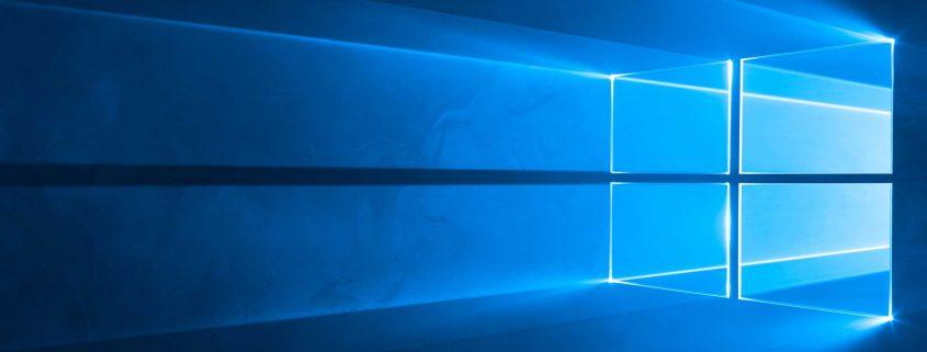 عصبانیت کاربران ویندوز 10 از تبلیغ مرورگر مایکروسافت اج