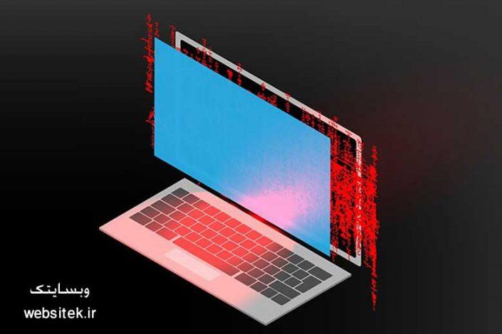 سواستفاده هکرها از نقشههای مربوط به کرونا